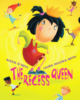 Recommended Books - Using Children's Literature to Stop Bullying